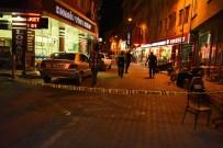 AĞIR YARALI - İki Gencin Öldüğü Cinayetin Nedeni 'Dedikodu' Çıktı