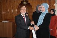 SİYER - Kur'an-I Kerim'i Güzel Okumak İçin Mücadele Ettiler