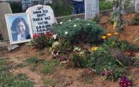 Rabia Naz Vatan'ın Ölümüyle İlgili Olay Yerinde İnceleme Yapan 8 Polisin Şüpheli Sıfatıyla İfadeleri Alındı