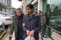 IRAK - Samsun'da DEAŞ'tan 1 Iraklı Daha Tutuklandı