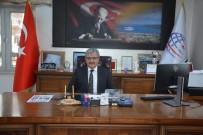 KURULUŞ YILDÖNÜMÜ - Tatvan Liman Başkanlığından 2 Bin 936 Kişiye 'Denizci' Belgesi