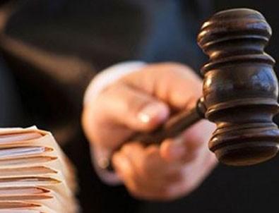 15 Temmuz darbe girişimine ilişkin davada eski İstanbul İl Jandarma Komutanı'na müebbet hapis