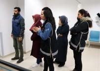 Aksaray Merkezli 13 İlde FETÖ/PDY Operasyonu Açıklaması 8 Gözaltı