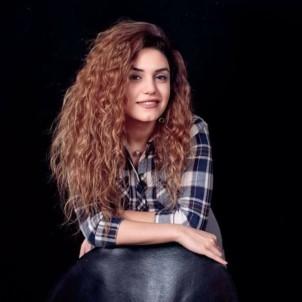 Çınare Melikzade, Toroslar'da konser verecek