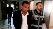 ANKARA EMNİYET MÜDÜRLÜĞÜ - Başkentte Telefon Dolandırıcıları Yakalandı