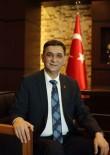 SEÇİM SÜRECİ - GSO Yönetim Kurulu Başkanı Adnan Ünverdi Açıklaması