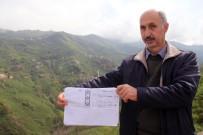 ATAKÖY - İcralık köy için iptal davası açıldı