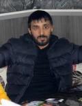 CINAYET - İstanbul Merkezli 3 İlde Suç Örgütüne Operasyon Açıklaması 50 Gözaltı