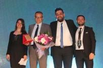 LODOS - ODTÜ'lü Öğrencilerden Çankaya Belediyesine Anlamlı Ödül