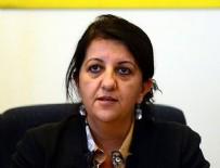 Pervin Buldan'dan Ekrem İmamoğlu'na Kars teklifi