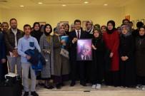 REKTÖR - Prof. Dr. Fuat Sezgin'in Adı Bilecik'te Yaşayacak