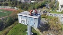 ÖZEL SEKTÖR - Turkcell İle İTÜ'den '5G' İşbirliği