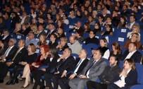 SELVİ BOYLUM AL YAZMALIM - Ankara'nın Festivali 30 Yaşında