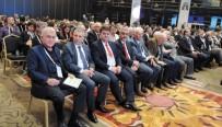 TEKNOLOJI - IMCET 2019 - Madencilik Kongresi Gerçekleştirildi