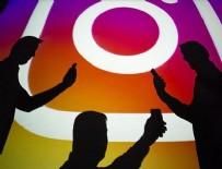 FACEBOOK - Milyonlarca Instagram şifresi usulsüz biçimde saklandı