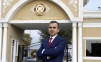 DıŞIŞLERI BAKANLıĞı - Naim Babüroğlu Açıklaması 'S-400 Etkili Bir Silah Sistemiydi, Şimdi İse Tehdit'