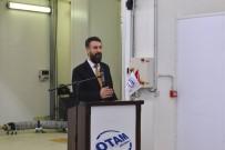 Her Açıdan - OTAM'dan 2.5 Milyon TL'lik Emisyon Test Yatırımı