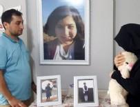 Rabia Naz'ın ölümüyle ilgili Meclis araştırması
