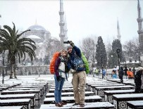 MİMARLAR ODASI - 'Hedefimiz turizmi 12 aya yaymak'
