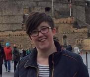 KUZEY İRLANDA - 'Yeni IRA' İrlandalı Gazeteciyi Öldürdü