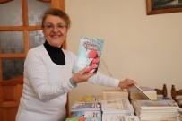 Anne Şehir Projesi İkinci Baharı Yaşattı