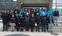 BALıKESIR ÜNIVERSITESI - Balıkesir Üniversitesi İstihdama Katkı Sağladı