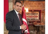 Hizmet-İş Sendikası Niğde İl Başkanı Gökhan Demircioğlu;