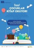 LITVANYA - Kitabını Kapan Forum Aydın'da Buluşacak