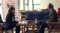 TRT'den 'Akademi Eğitim Kampı Projesi'