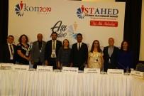 BASIN TOPLANTISI - Aile Hekimler Güvenli Bir Çalışma Ortamı İstiyor