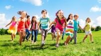 BIRLEŞMIŞ MILLETLER - Muğla'nın Yüzde 21,8'İ Çocuk