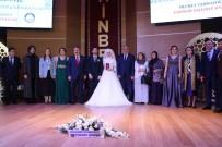 BÜYÜK BIRLIK PARTISI GENEL BAŞKANı - Cumhur İttifakı Düğünde Buluştu