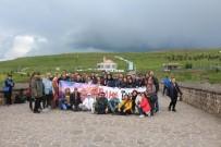 ALMANYA - Diyarbakır'a Turist Akını