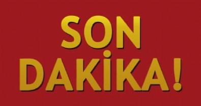 Kemal Kılıçdaroğlu saldırıya uğradı