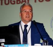 SAĞLIK ÇALIŞANI - 'Türkiye, Diyabet Yaygınlığının En Yüksek Olduğu Ülke'