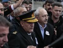 ANKARA VALİLİĞİ - Ankara Valiliğinden iddialara yalanlama!