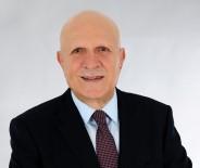 KURULUŞ YILDÖNÜMÜ - Belediye Başkanı Pekmezci'den 23 Nisan Mesajı