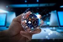 YAPAY ZEKA - Dijital Dönüşüm Sigortacılık Sektörünü Etkileyecek