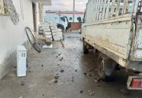 Kayıt Dışı Tüketimi Önleyen Dicle Elektrik'e Saldırılar Organize Biçimde Sürüyor