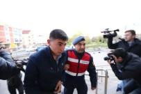 SALDıRı - Kılıçdaroğlu'na Saldırı Olayında 4 Kişi Daha Adliyeye Sevk Edildi
