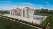 19 MAYıS - Samsun'da Tekli Eğitime 2019 Yılı Sonunda Geçiliyor