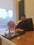 BELEDİYESPOR - Yeşilyurt Belediyespor İşi Sıkı Tutuyor