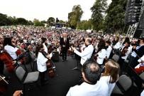 BÜYÜKŞEHİR BELEDİYESİ - Başkan Soyer'den 'Çocuk Dostu Kent' Sözü