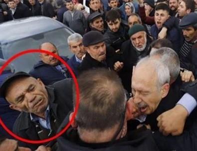 CHP, Kılıçdaroğlu'na saldırıyı Meclis'e taşıdı
