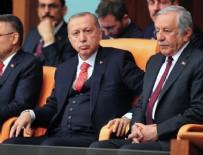 Erdoğan'dan Kılıçdaroğlu saldırısına ilişkin açıklama