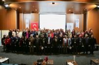 KONFERANS - Evde Eğitim Konferansı