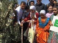 BÜYÜKŞEHİR BELEDİYESİ - İmamoğlu Açıklaması 'İstanbul'un Bir Çocuk Kenti, Çocuk Dostu Bir Kent Olmasını İstiyoruz'