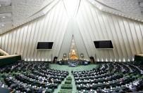 ULUSLARARASI - İran Meclisi, ABD Ordusunu Resmen Terörist İlan Etti