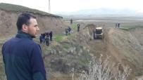 JANDARMA - Kayıp Furkan'dan 7 Gündür Haber Yok