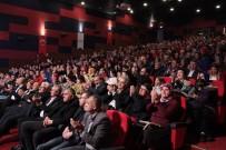 KONFERANS - Sapanca'da Müzik Dolu Gece